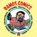Ramoscomics's profile picture