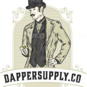 Dapper_Supply's profile picture