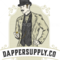 Dapper_Supply's profile picture