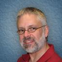 drfre's profile picture