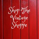 shopthevintageshoppe's profile picture