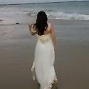angelbebe75's profile picture