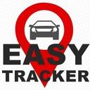 EasyCarTracker's profile picture