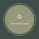 GreenbriarSteed's profile picture