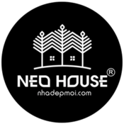 NeohouseT's profile picture