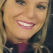 JenniferB2839's profile picture