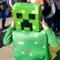 LesiaS4's profile picture