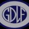 GDLF's profile picture