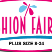 fashion_fairies_ltd's profile picture