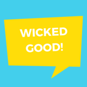 Wicked_Good's profile picture