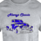 AlwaysClassictees's profile picture