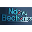 NdovuElectronics's profile picture