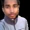 ArunK220's profile picture