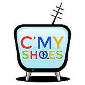 CmyshoesLLC's profile picture