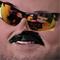 AlucidusA's profile picture