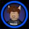 DominikV3's profile picture