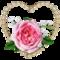 HEARTV36's profile picture