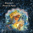 Bootsies_Prom_Party's profile picture