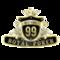 Royal99pokerO's profile picture