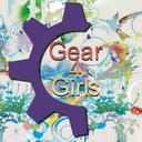 Gear4girls's profile picture