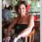 Destinys_Treasures's profile picture