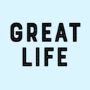 GreatLife's profile picture