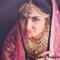 sonakshirsahani's profile picture