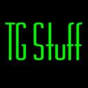 TG_Stuff's profile picture