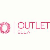 Outletella's profile picture
