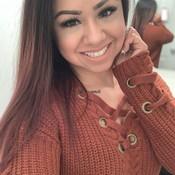 EstherG89's profile picture