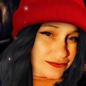 teriborder's profile picture
