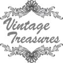 VintageTreasures21's profile picture