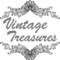VintageTreasures21's profile picture