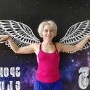 Marina34's profile picture