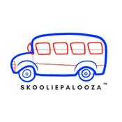 skooliepalooza's profile picture