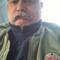 TonyP702's profile picture