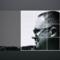 DenisF29's profile picture
