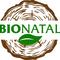 bionatal's profile picture