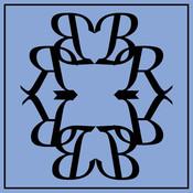 bonranacct's profile picture