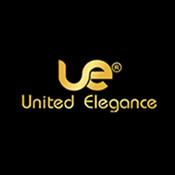 UnitedElegance's profile picture