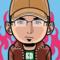 SdN's profile picture