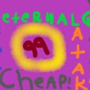 EternalAtake's profile picture