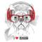 tshirttickes's profile picture