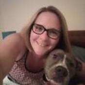bonanza1eazyseller's profile picture