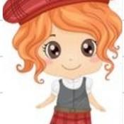 Topred3917's profile picture
