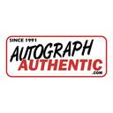 AutographAuthentic's profile picture