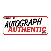 AutographAuthentic's profile picture