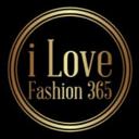 i_Love_Fashion_365's profile picture