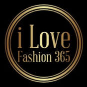 i_Love_Fashion_365's profile picture