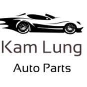 KamLungAuto's profile picture